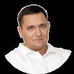 Zaichko-Maksim-Nikolaevich