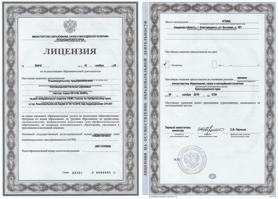 obrasovatelnaya-Litsenzia_09418-resize
